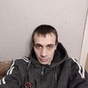 Дмитрий Мымрин, 34, г.Сарапул