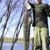 Сергей, 39, г.Капустин Яр