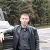 Алексей, 41, г.Орехово-Зуево