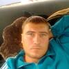 игорь, 33, г.Данков