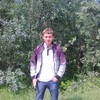 Макс Бондаренко, 22, г.Нововаршавка