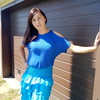 Anna, 30, г.Нефтекамск