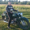 Олег, 34, г.Ногинск