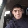 Getsbi, 30, г.Северобайкальск (Бурятия)