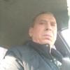 анатолий, 59, г.Можайск