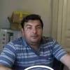 jora, 38, г.Обоянь