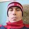Александр, 41, г.Палласовка (Волгоградская обл.)