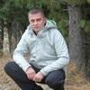 Саня, 34, г.Березово