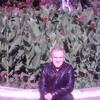 виталий, 56, г.Оренбург