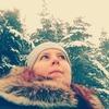 Юлия, 23, г.Рязань