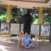 Игорь, 31, г.Нефтеюганск