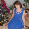 Leila, 42, г.Актаныш
