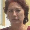 Наталья Костяная, 46, г.Жирновск