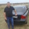 сергей, 39, г.Симферополь