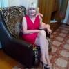 Фаина, 65, г.Троицк