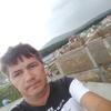 Руслан, 46, г.Симферополь