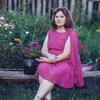 Наташа, 44, г.Целинное