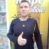 Дима, 35, г.Челябинск
