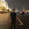Геннадий, 29, г.Нефтеюганск