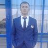 Аслан Тибилов, 29, г.Владикавказ