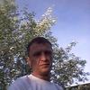Олег, 40, г.Жигалово