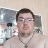 Василий, 35, г.Шахты