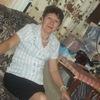 Vera, 55, г.Обливская