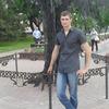 Максим, 28, г.Курск