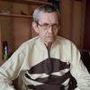 Саша, 70, г.Вятские Поляны (Кировская обл.)