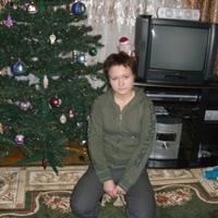 Анастасия, 31 год, Водолей, Москва