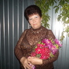 Елена Кубасова, 52, г.Саратов