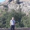 SAHA, 36, г.Азов