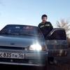 Денис, 25, г.Новотроицк
