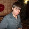МИТЯ, 33, г.Краснокаменск