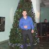 Андрей, 37, г.Игра