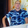 евгений, 44, г.Богучар