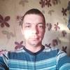 Сергей, 34, г.Клин