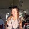 Марина, 29, г.Надым (Тюменская обл.)