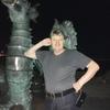 ВЛАДИМИР, 59, г.Владикавказ