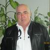 александр скогорев, 62, г.Воронеж