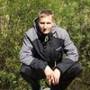 Сергей, 34, г.Сыктывкар