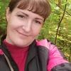 Катерина, 34, г.Пыть-Ях