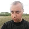 Сергей, 41, г.Петропавловск-Камчатский