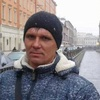 Алекс, 41, г.Большой Камень