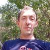 sergei, 36, г.Майкоп
