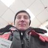 Степан, 31, г.Алзамай