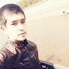 Аброр, 18, г.Всеволожск