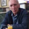 Сергей Рогов, 51, г.Чебоксары
