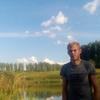 андрей, 29, г.Моршанск