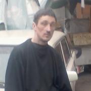 Еы 33 Донецк